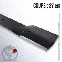 Lame pour AMF 49312.  56370. Coupe 37 cm