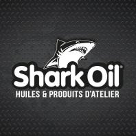 Nettoyant électrique Shark Oil. 400 ml