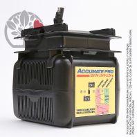 Chargeur de batterie 12V-7A/24V-3,5A Accumate Pro