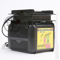 Chargeur de batterie 12V-4A Accumate Pro