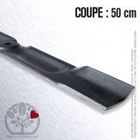 Lame pour AMF 309069,57299, 031039. Coupe 50 cm