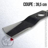 Lame pour Case C24442. Coupe 39,5 cm